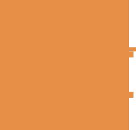 Tent-rent